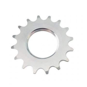 Kurven Sprocket 16T Silver