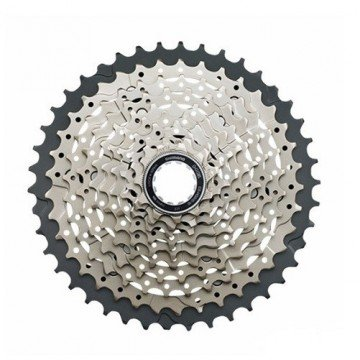 cassete shimano hg500 deore 10s