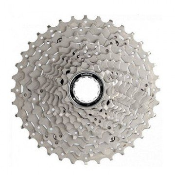 Shimano Deore Cassette Sprocket 10s 11-36T