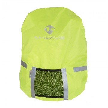 M-Wave Backpack Rain Cover