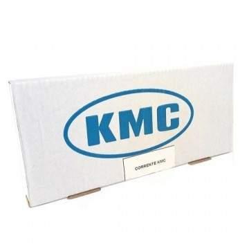 Cadena Kmc 1v - 110L
