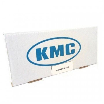 Kmc Chain 1s - 110L