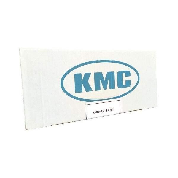 Cadena Kmc 6 - 7v