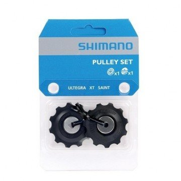 Shimano Ultegra Pulley Set 11T R6700