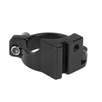 Bracket Direct Mount F. Derailleur Kurven