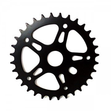 bmx bike chainring