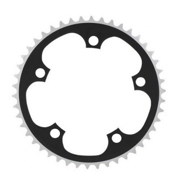 M-Wave Chainring 46T Alu Single