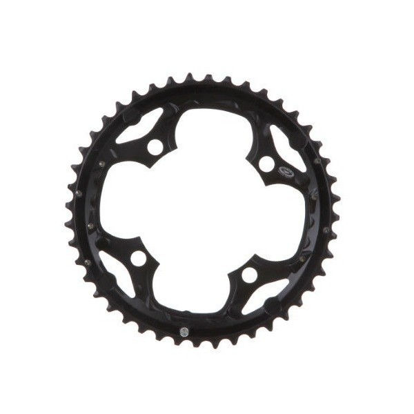 Shimano Deore Chainring M530 48T