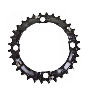 Shimano Deore M480 Chainring 32T