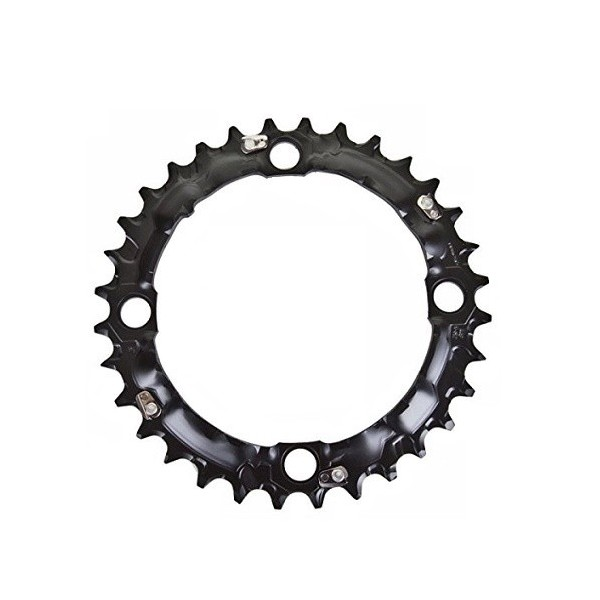 Shimano Deore Chainring 32T