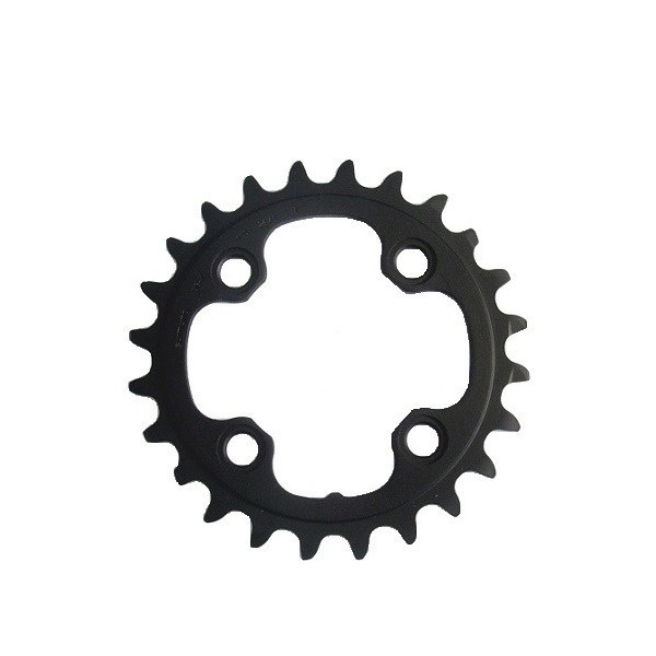 Shimano Deore M590 Chainring 22T