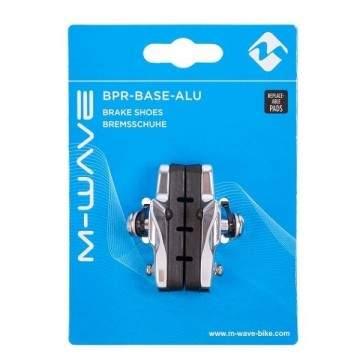 Zapatas Freno Carretera M-Wave 55mm