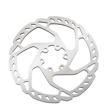 Shimano Brake Disc Rotor Slx 160mm 6H