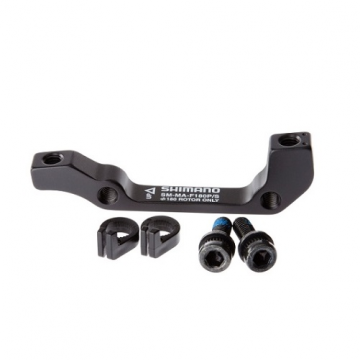 Shimano Disc Brake Mount Adapter F180 IS