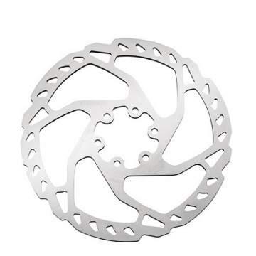 Shimano Disc Brake SLX 180mm 6H