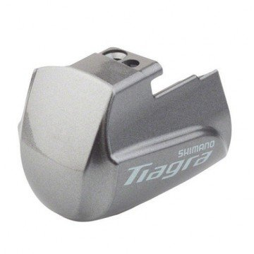 Tampa Manipulo Shimano Tiagra ST 4700 Esq