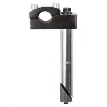Espigão Guiador Zoom Bmx 36 * 22.2 mm