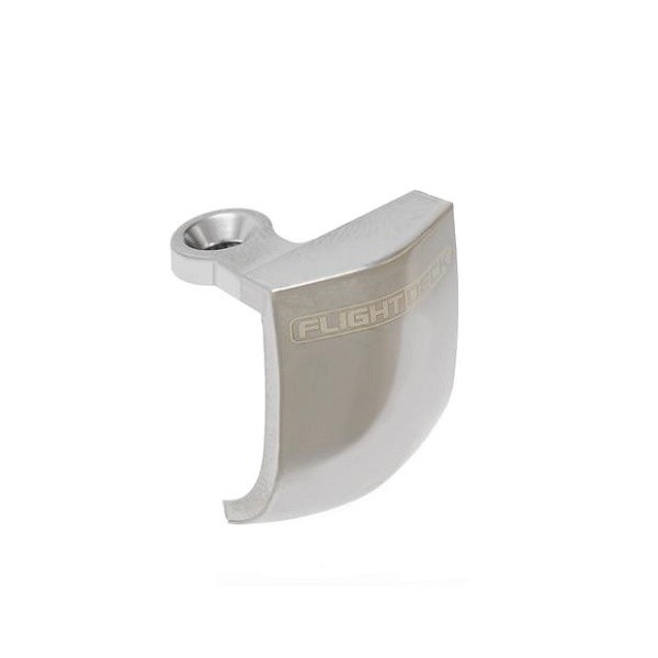 Shimano Ultegra ST-6700 Handle Cover Right