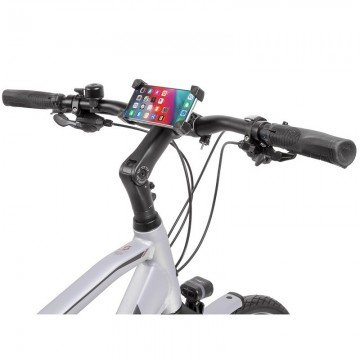 M-Wave Grip Edge Bracket Mobile