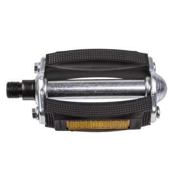Kurven Classic Pedal Black