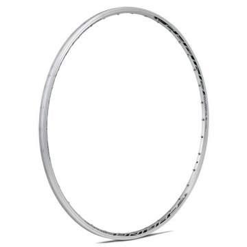 Aro 700' Chrina 13c Silver 32F