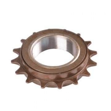 Kurven Freewheel 18T