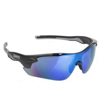 Óculos Mighty Rayon One