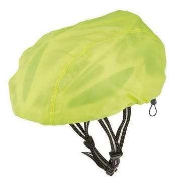 Capa Proteção Capacete M-Wave