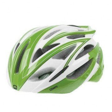 Capacete Mighty Fast Verde