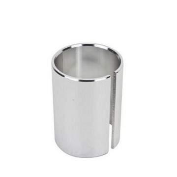 Adaptador Potencia 28.6 - 25.4 mm