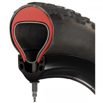 Tannus Armour Puncture Protection 27.5""