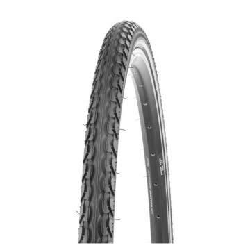 Kenda 700 * 38c Eurotrek Tire