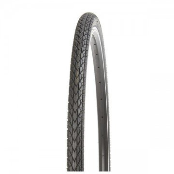 Kenda 700 * 35c Tire Khan II Black