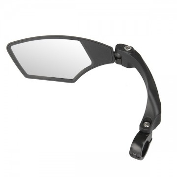 M-Wave Sky Space Bike Mirror - L