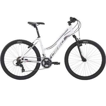 Deed Hoop 260 Bike Women