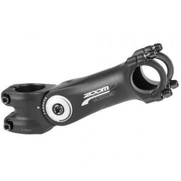 Potencia Zoom Regulable 125 * 31.8mm