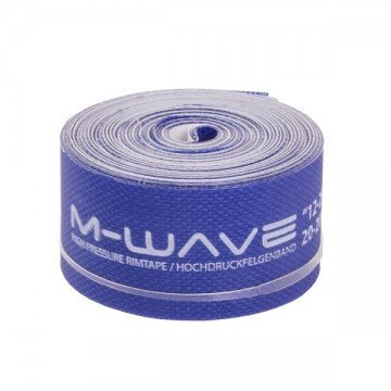 "M-Wave Ultralight Rim Tape 12""- 29"""