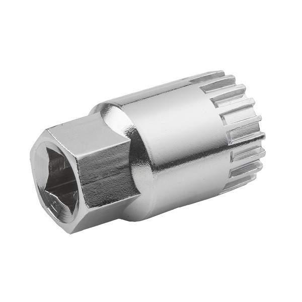 M-Wave Bottom Bracket Wrench