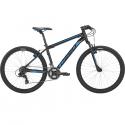 Deed Hoop 260 Bike Man