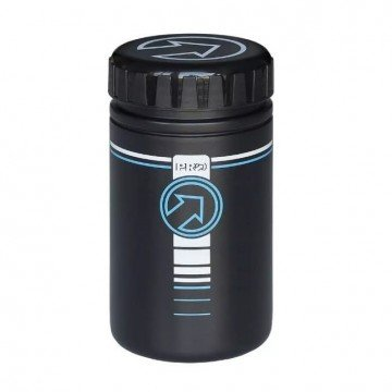 Pro Storage Bottle 500 Evo Black