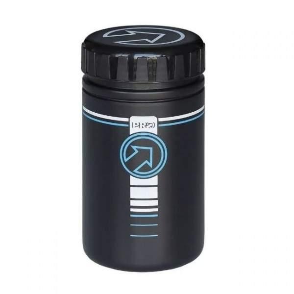Pro Storage Bottle 500 Evo Black