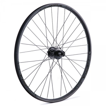 "Gurpil 27.5"" Rear Wheel M475 6H"