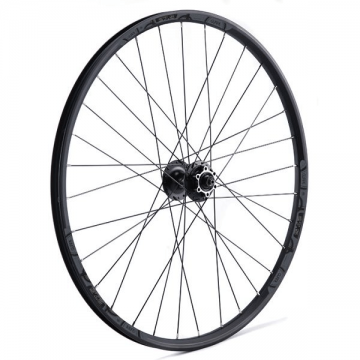 "Gurpil 27.5"" Front Wheel M475 6H"