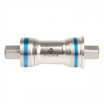 M-Wave Bottom Bracket Jis 68 - 107.5mm
