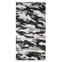 M-Wave Bandana Camouflage