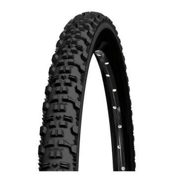 "Michelin 26"" * 2.00 Tire Country All Terrain"