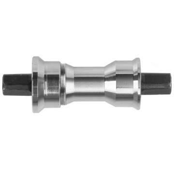 M-Wave Repair Bottom Bracket 122.5mm