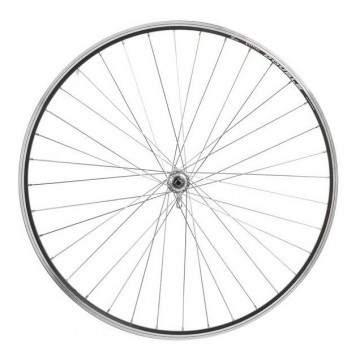 "Ventura 28"" Front Wheel 36H"