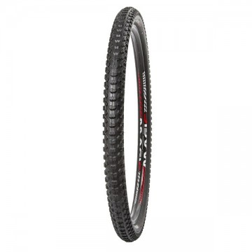 "Kenda Nevegal Sport Tire 26"" * 2.10"