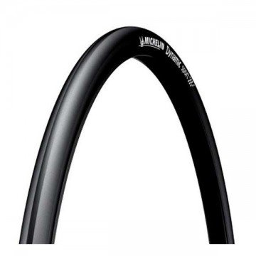 Michelin Dynamic Tire 700 * 28c Black